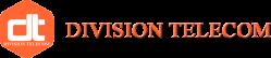 Location Standard téléphonique | Division Telecom